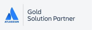 Gold Solution Partner@2x