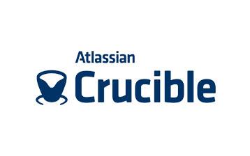 atlassian-crucible