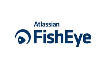 atlassian-fisheye
