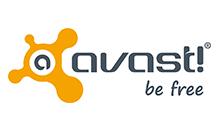 Portál pro uživatele antiviru Avast!