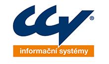 Správa JIRA a Confluence v CCV Informační systémy
