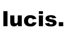 Infinity designer pro společnost Lucis