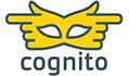 Transakční systém Cognito.cz