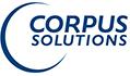 Corpus Solutions