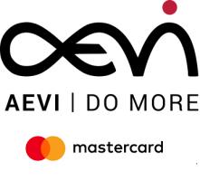 Aevi mastercard