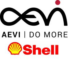 Platební řešení pro čerpací stanice Shell v USA